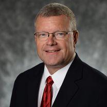 Scott E. Vanderwal
