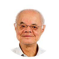 Peter Poon