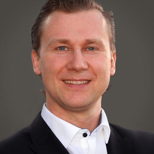 Mathias Mandt