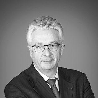Hervé Philippe