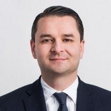 Filip Brabec