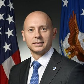 Shon J. Manasco