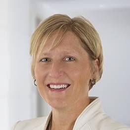 Julie K. Wood