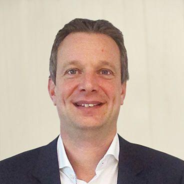 Tim Bourgois