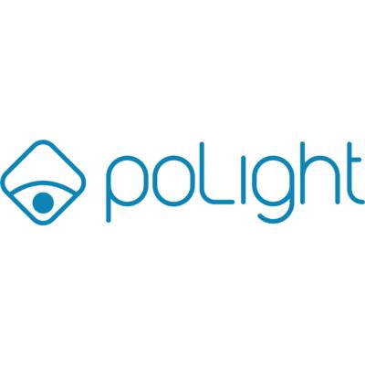 polight-company-logo