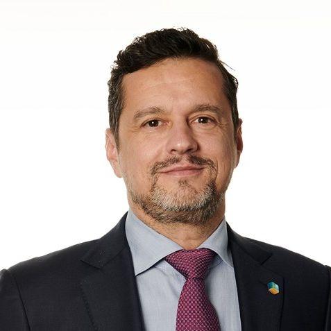 Marcelo Martins