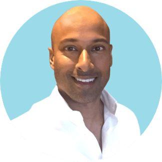 Guy Persaud