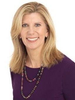 Wells Fargo Adds Barri Rafferty to Lead Corporate Communications, Wells Fargo