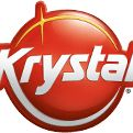 The Krystal Company, Inc. logo