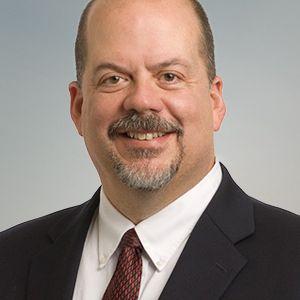 Vernon Joyner