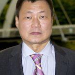Thomas Khong Fock Phung