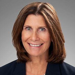 Karen Case
