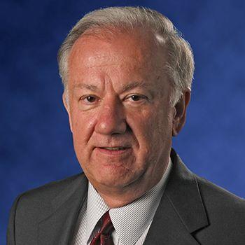 Timothy E. Hoeksema