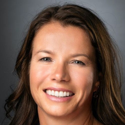 Profile photo of Christiane Langer, SVP, Global Medical Affairs Head at Atara Biotherapeutics