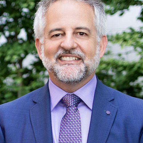 Don Abrams