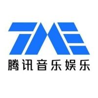 Tencent Music logo