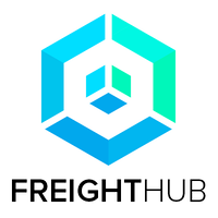 freighthub-company-logo