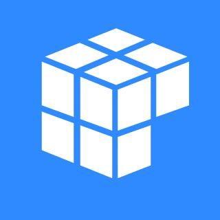 Intezer logo