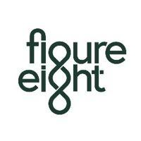 Figure Eight logo