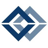 Global Infrastructure Partners logo