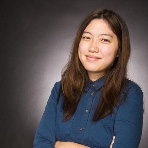 Jessica Safelocked Nam
