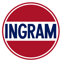 Ingram Barge Company logo