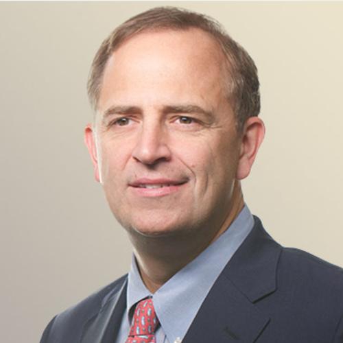 Derek J. Hardesty