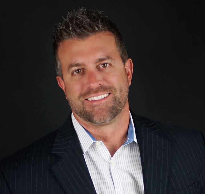 Jason Green joins BlueSnap as Senior Vice President of Global Sales, BlueSnap