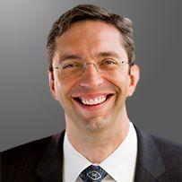 Jeffrey Spaeder