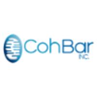 CohBar logo