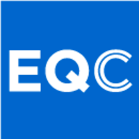 Equity Commonwealth logo