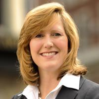 Elizabeth Wells Skaggs