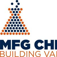 MFG Chemical logo