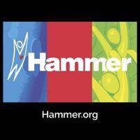 Hammer Residences logo