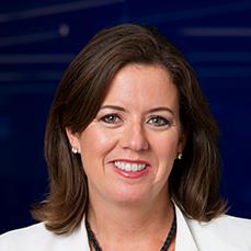 Nancy McNeill