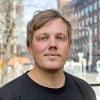Mikko Kaipainen