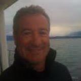 Larry Greco