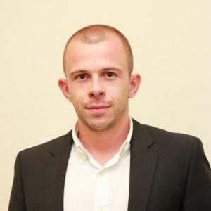 Кaloyan Tonchev