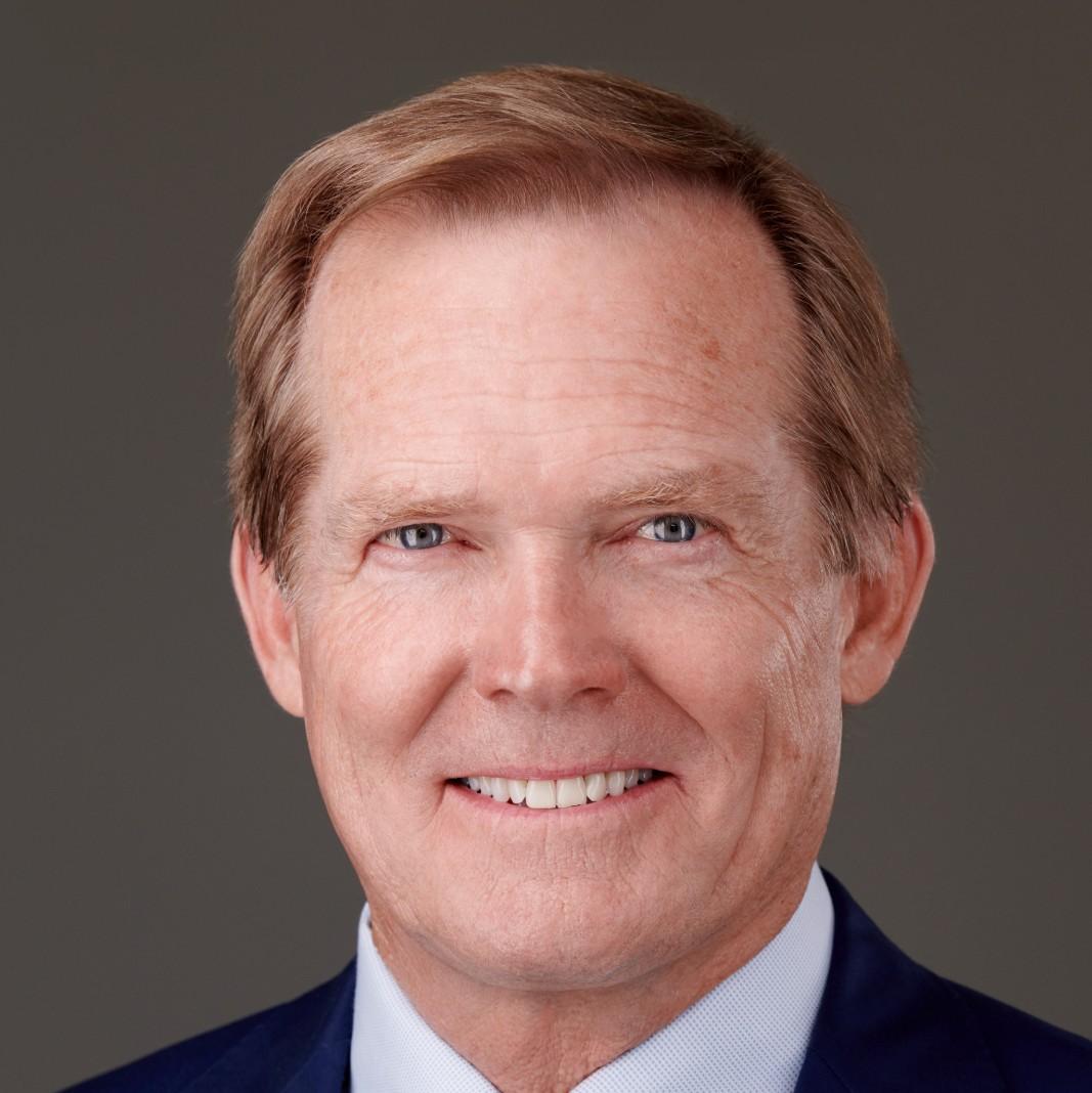 Jeffrey S. Rawson