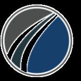 MRA Capital Partners logo