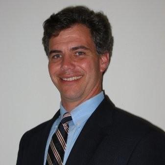 Michael Topchik