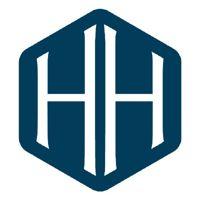 Heathwood Hall Episcopal School logo