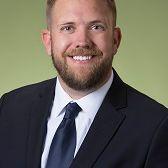 Cody Lindquist