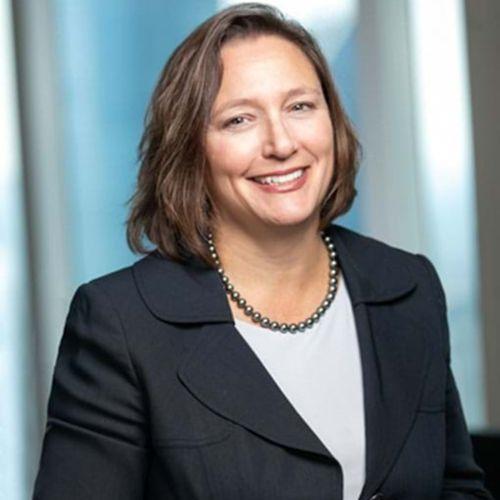 Joanne Kruse
