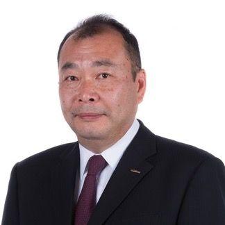 Shohei Yamazaki