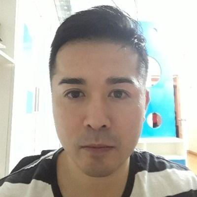 Nishiyama Yohei