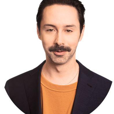 John Marcinuk