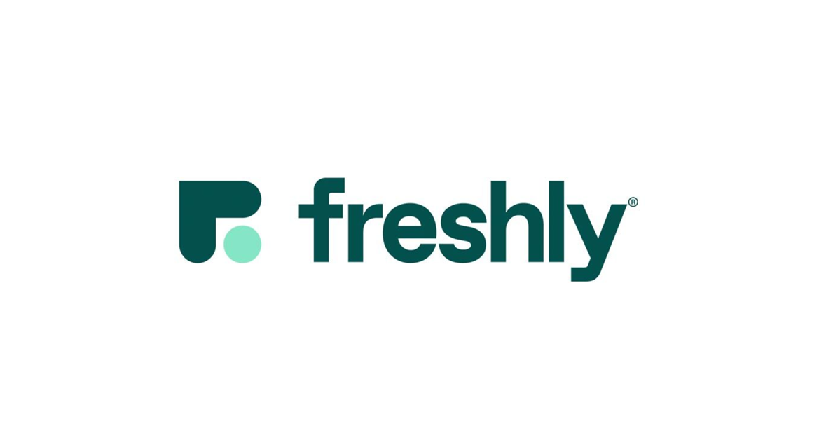 Freshly Inc. To Expand New Jersey Operations with Second Distribution Facility, Freshly
