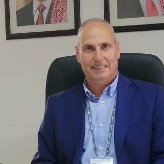 Bassam Al-subaihi