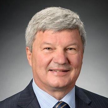 Jay D. Churchill